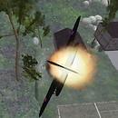 bombed_004_cr