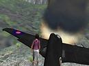 bombed_005_cr