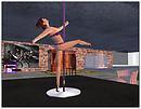 dancepoll25july2010_023