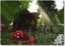 the hobbit's home