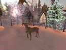 Serenity falls Reindeer