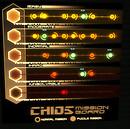 Necronom VI - Nemit mission game