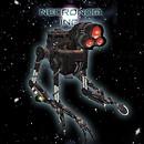 medicalrobot