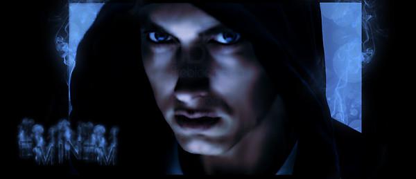 Eminem 2 mit coppy schutz