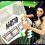 snapshot_99548514_f9573dfd