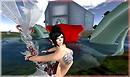 FantaSea, Kailani2_001 copy