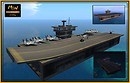 mwia carrier_001