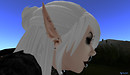 Empress & Hierophant rolling hills sovellis 4