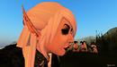 Empress & Hierophant rolling hills sovellis ashdene