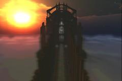 Memento mori - Raul Crimson