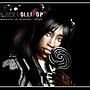 Black Lollipop