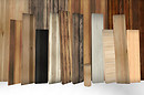 Builders Collection of Full permission Designer wood Textures by Insight Designs