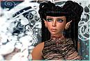 Lunema Medieval High Fantasy Role Play Sim_002 copy