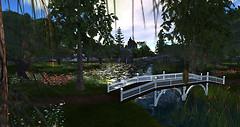 The_Bridge_By_MaddieTheHijabi