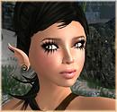 Medieval Fantasy Role Play Sim, Terabithia Township_002 copy