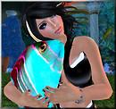 Corinthia, Pangia Cove Role Play Sim_002 copy