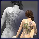 Tattoo-003