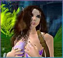 Everwind - Misty Hollow, Eversea_002 copy