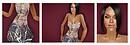 CrazyModels_RihannaEarringsHairDressMESH