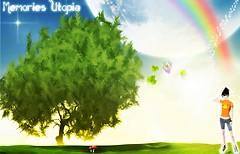 Memories Utopia