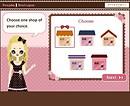 20100804_poupee1