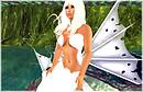 Faerie Myst, Faerie Myst_002 copy