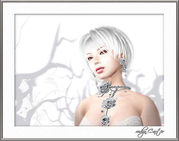 White blur (2)