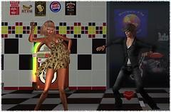 danse_002