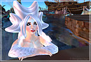 Haven of Rogues & Mer Sanctuary, Haven of Rouges_006 copy