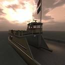 all aboard? - Torley Linden