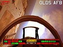 olds_mig_007 copy_cr