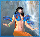Mermaid &amp; Merfolk Dance-Immortal Shores, Neverdie_002 copy