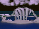 The Leviathan Skeleton_cr
