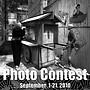 Japan Dearm Kenjin Photo Contest