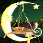~Fae Faire's Man in the Moon 1.1~ - Ravenelle Zugzwang