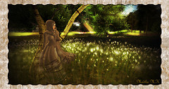 The_Garden_By_MaddieTheHijabi