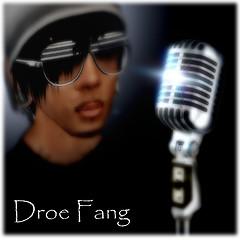 Droe Fang