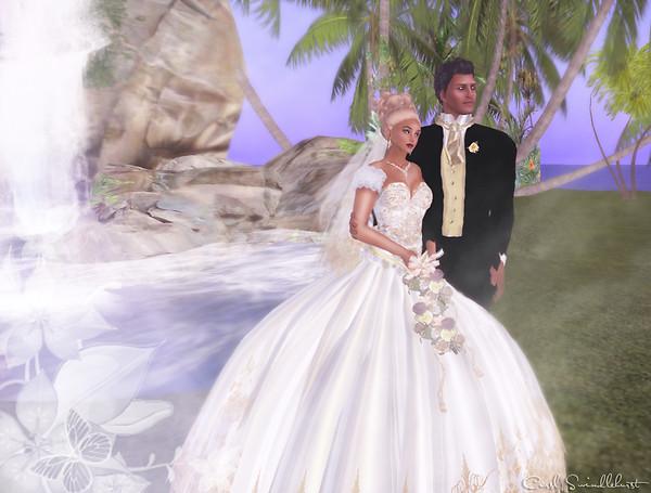 Blake & Shannon 6