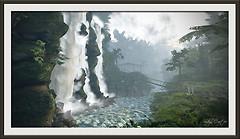 Waterfall (2)
