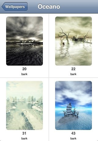 Metaverse Wallpapers for iPhone
