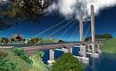 Pengallen Bridge