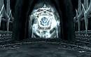 Raid Portal 25 Heroic