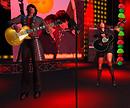 Redhawk & Singergirl_001