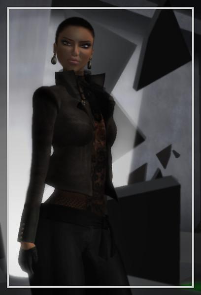 MAD Agency Model Finalist d