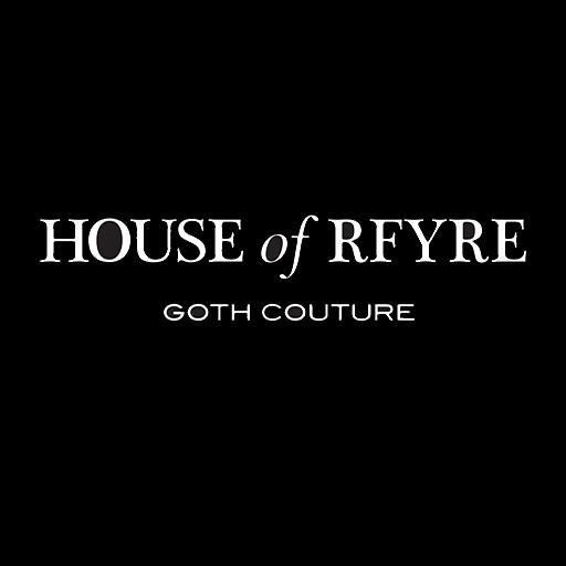 RFyre Logo 010710-512x512