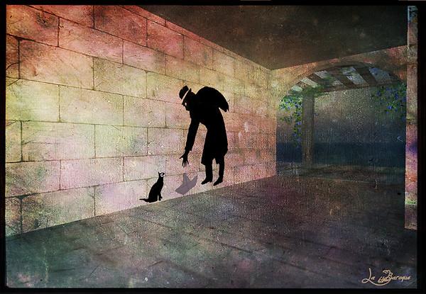 I muri raccontano - Arcachon