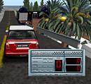 Sept 2010 Roadtrip: HUD