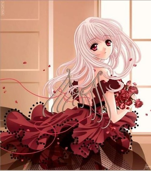 anime-cute-wallpaper