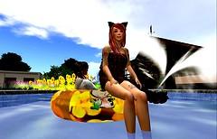 SummerGirl-koume