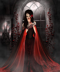 .:°The Bloody Countess°:.